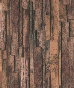 houtprint