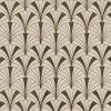 linnenlook grafische printstof gordijnstof decoratiestof 1-102532-1032-706