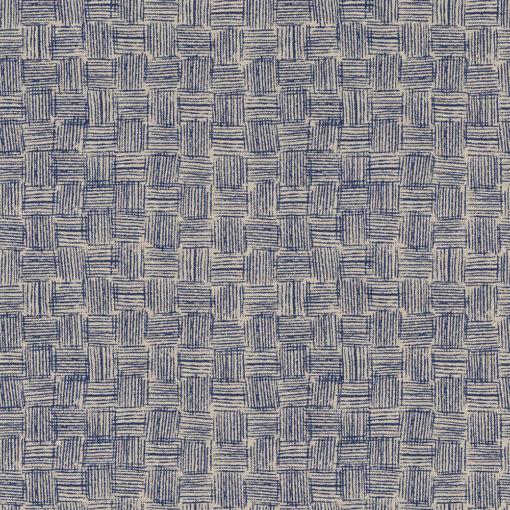 linnenlook stof motief 268 decoratiestof gordijnstof meubelstof printstof stof met grafisch motief, 1.104530.1862.475