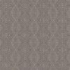 linnenlook printstof met fantasiemotief decoratiestof gordijnstof 1.104530.1925.585