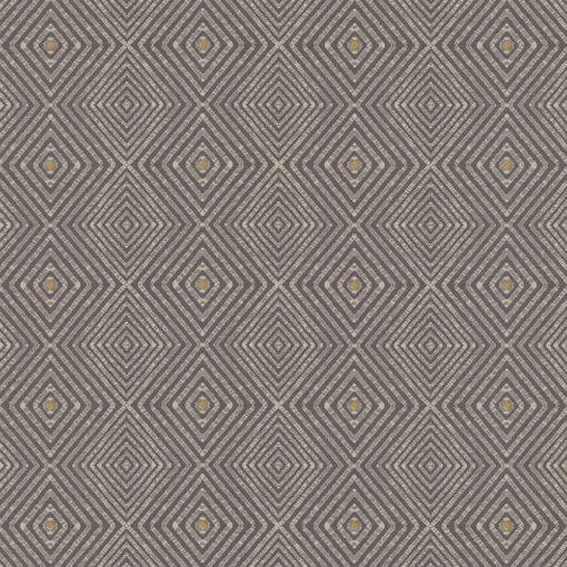 linnenlook Mirror Art stof met grafische vormen decoratiestof gordijnstof 1.104530.1925.585