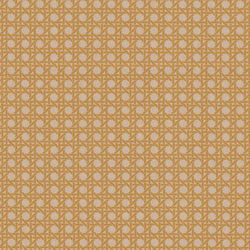linnenlook printstof met webbingmotief decoratiestof gordijnstof 1.104530.1930.230
