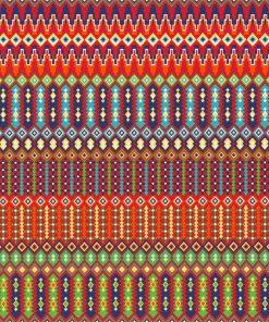 ottoman 1.105030.1716.655