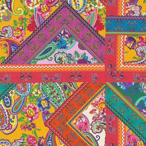 Digitale Printstof 1.151030.1365.655