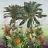 stofpanel wandkleed decoratiestof gordijnstof printstof 1.151030.1393.655