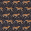 bedrukte velvet met luipaarden gordijnstof decoratiestof meubelstof velvet stof kopen velours stof kopen fluweel stof kopen 1.152520.1035.265