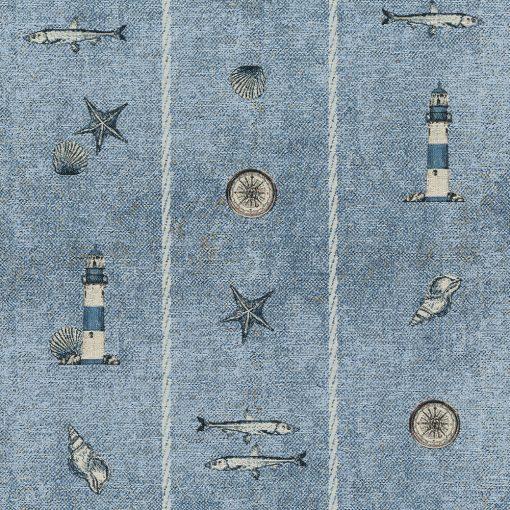gobelin stof decoratiestof gordijnstof meubelstof 1.251030.1569.460