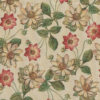 gobelin 028 gobelin stof met bloemen decoratiestof gordijnstof meubelstof 1.251030.1582.305