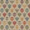 gobelin pauwenveren decoratiestof gordijnstof meubelstof 1.251030.1598.655