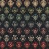 gobelin pauwenveren decoratiestof gordijnstof meubelstof 1.251030.1601.655