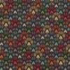 gobelin stof met pauwenveren decoratiestof gordijnstof meubelstof 1.251030.1603.655