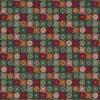 gobelin geometric art craft stof geometrisch dessin decoratiestof gordijnstof meubelstof 1.251030.1608.540