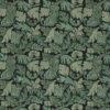 gobelin leaf art craft gobelin stof bladeren decoratiestof gordijnstof meubelstof