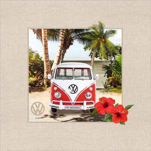gobelin VW stof kussenpanel 1.251531.1016.315