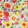 outdoorstof digitale dralonprint stof voor tuinkussens met bloemen 2.171031.1023.655
