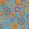 outdoorstof digitale dralonprint stof voor tuinkussens met mandala 2.171031.1027.495