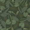 outdoorstof digitale dralonprint stof voor tuinkussens met bladeren 2.171031.1033.525