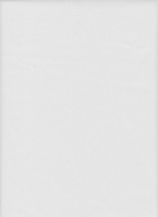 black-out verduisteringsstof 32710-12, 1.351230.1014.100 black-out gordijnstof
