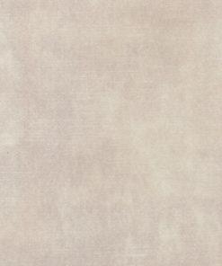 Aimee Natural velours interieurstof meubelstof gordijnstof