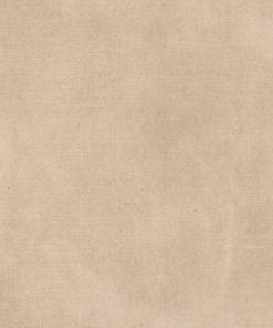Aimee Beige velours interieurstof meubelstof gordijnstof