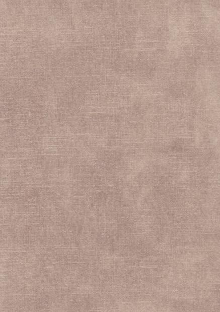 Aimee Liver velours interieurstof meubelstof gordijnstof
