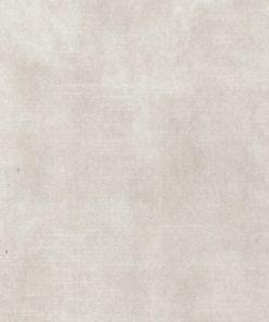 Aimee Ecru velours interieurstof meubelstof gordijnstof