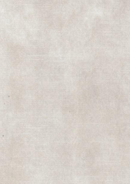 Adore Aimee Ecru velours interieurstof meubelstof gordijnstof