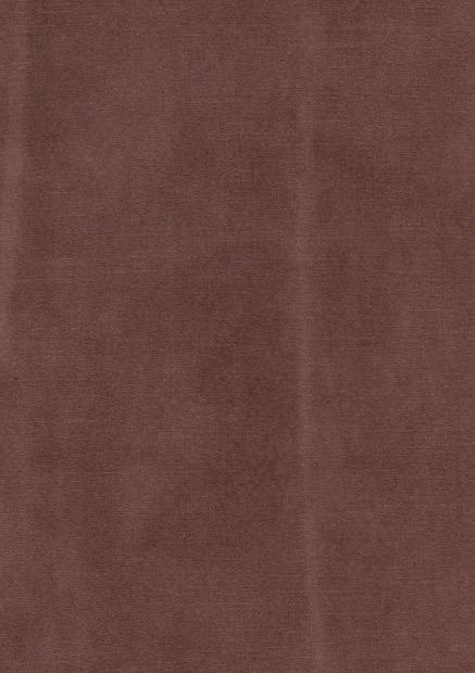 Aimee Tobacco velours interieurstof meubelstof gordijnstof