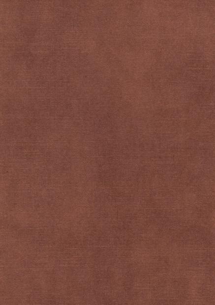 Aimee Copper velours interieurstof meubelstof gordijnstof
