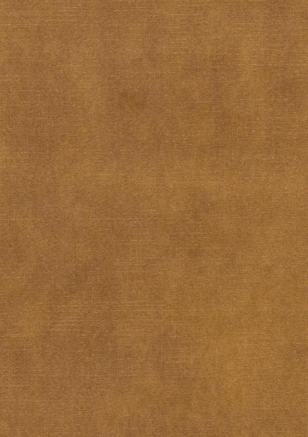 Aimee Gold velours interieurstof meubelstof gordijnstof