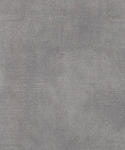 Aimee Steel velours interieurstof meubelstof gordijnstof