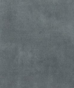 Aimee Niagara velours interieurstof meubelstof gordijnstof