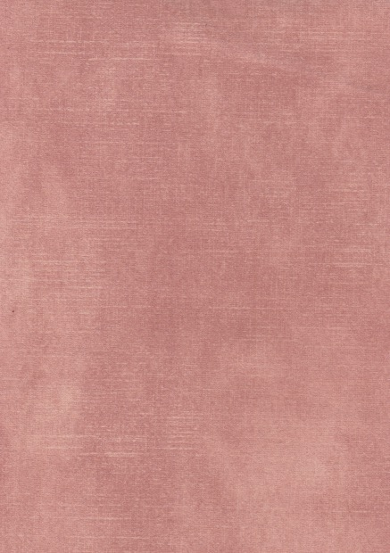 Aimee Blossom velours interieurstof meubelstof gordijnstof