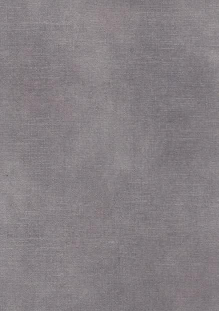 Aimee Dolphin velours interieurstof meubelstof gordijnstof