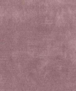 Aimee Pale velours interieurstof meubelstof gordijnstof