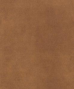 Adore Aimee Cognac velours interieurstof meubelstof gordijnstof
