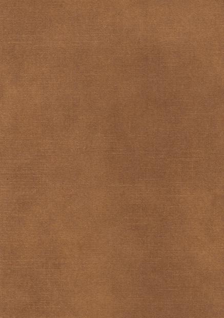 Aimee Cognac velours interieurstof meubelstof gordijnstof