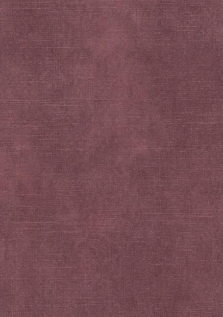 Aimee Winered velours interieurstof meubelstof gordijnstof