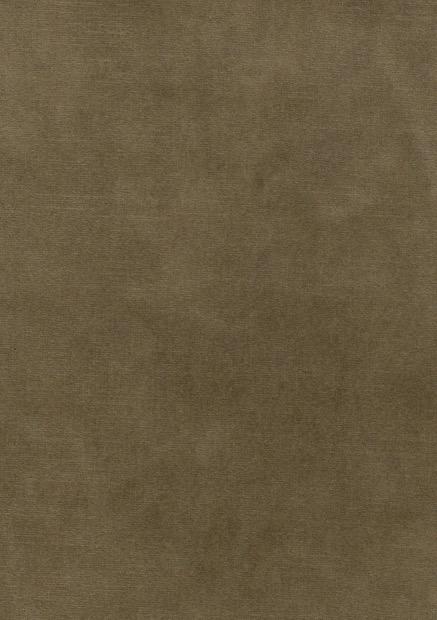 Aimee Moss velours interieurstof meubelstof gordijnstof