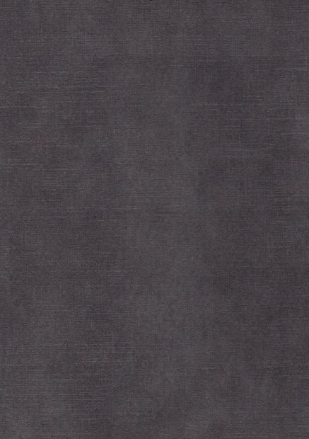 Adore Aimee Anthracite velours interieurstof meubelstof gordijnstof