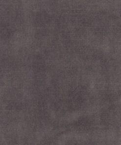 Aimee Darkgrey velours interieurstof meubelstof gordijnstof