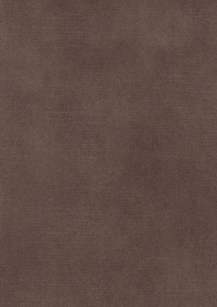 Aimee Coffee velours interieurstof meubelstof gordijnstof
