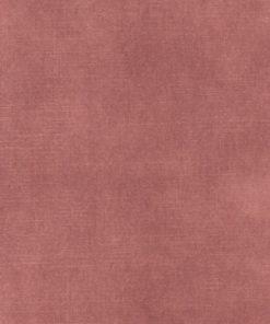 Aimee Blush velours interieurstof meubelstof gordijnstof