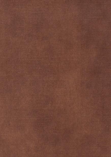 Aimee Hazel velours interieurstof meubelstof gordijnstof