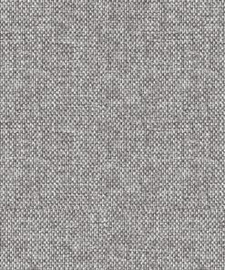 Stof Boa Grey meubelstof