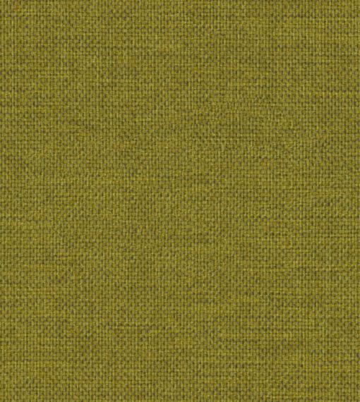Stof Boa Lime meubelstof