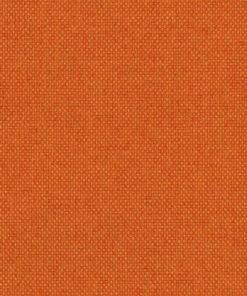 Stof Boa Mandarin meubelstof