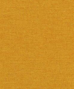 Stof Boa Mango meubelstof
