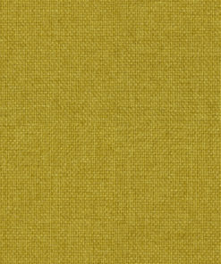 Stof Boa Mustard meubelstof