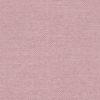 Stof Boa pink pastel 197 meubelstof